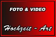 Fotograf und Kameramann